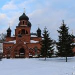 kazan_russia_2014_bis_www.giuseppespitaleri.com_128
