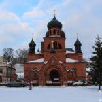 kazan_russia_2014_bis_www.giuseppespitaleri.com_129
