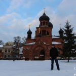 kazan_russia_2014_bis_www.giuseppespitaleri.com_130