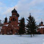kazan_russia_2014_bis_www.giuseppespitaleri.com_131