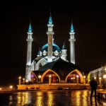 kazan_russia_2014_bis_www.giuseppespitaleri.com_136