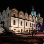 kazan_russia_2014_bis_www.giuseppespitaleri.com_137