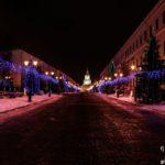 kazan_russia_2014_bis_www.giuseppespitaleri.com_138