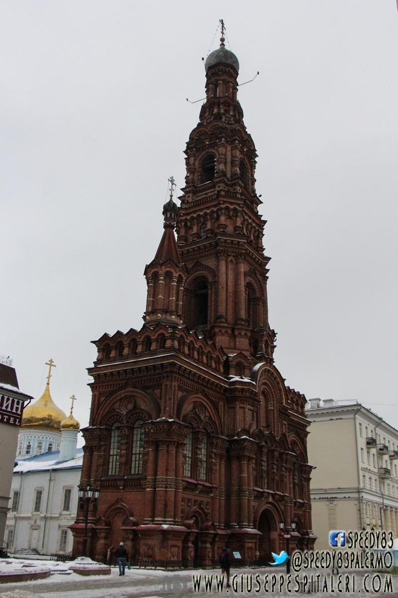 kazan_russia_www.giuseppespitaleri.com_003