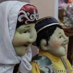 kazan_russia_www.giuseppespitaleri.com_007