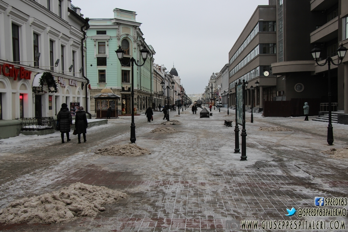 kazan_russia_www.giuseppespitaleri.com_009