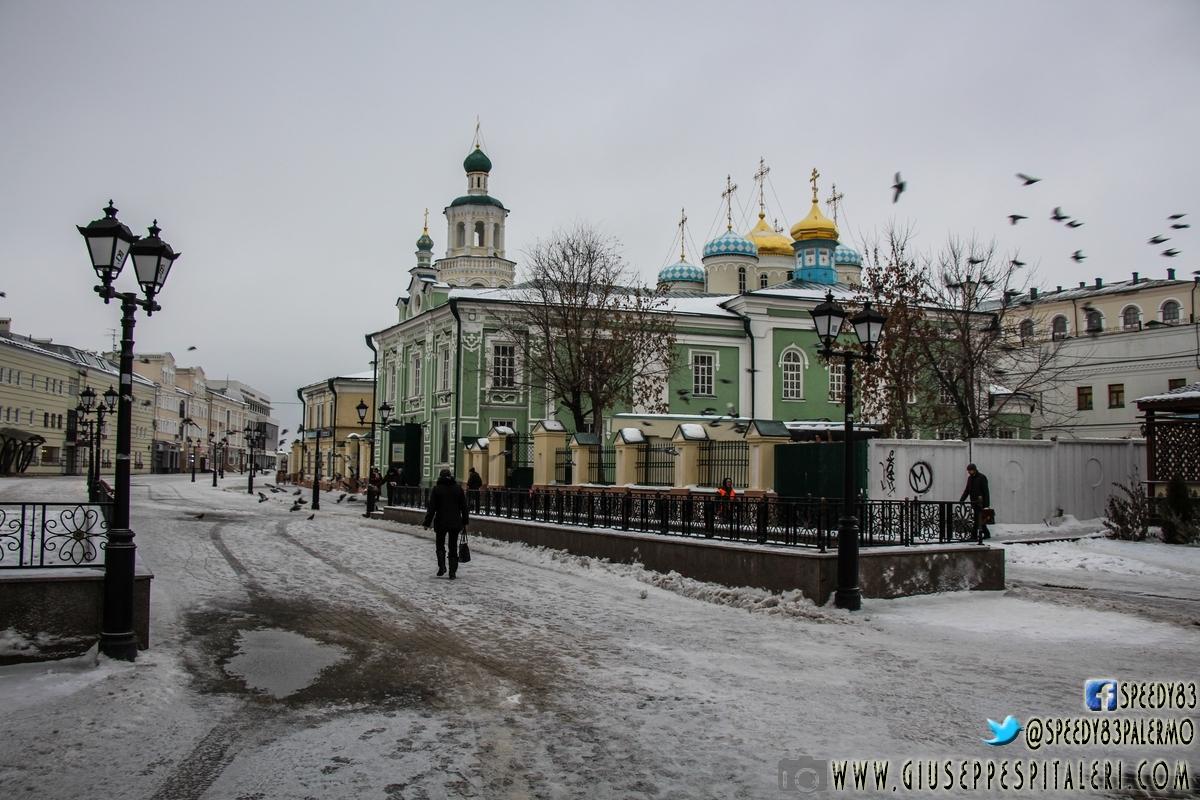 kazan_russia_www.giuseppespitaleri.com_012