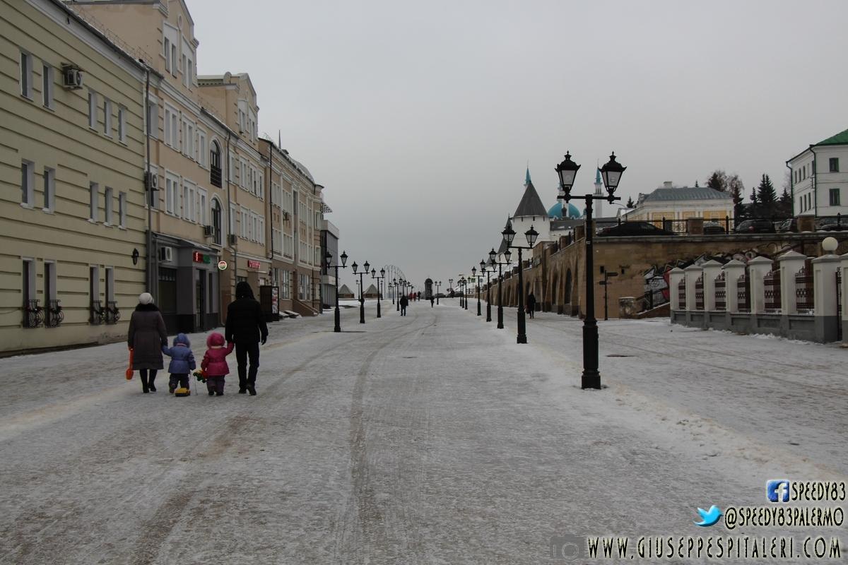 kazan_russia_www.giuseppespitaleri.com_014