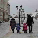 kazan_russia_www.giuseppespitaleri.com_015