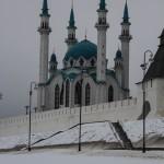 kazan_russia_www.giuseppespitaleri.com_016