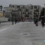 kazan_russia_www.giuseppespitaleri.com_020