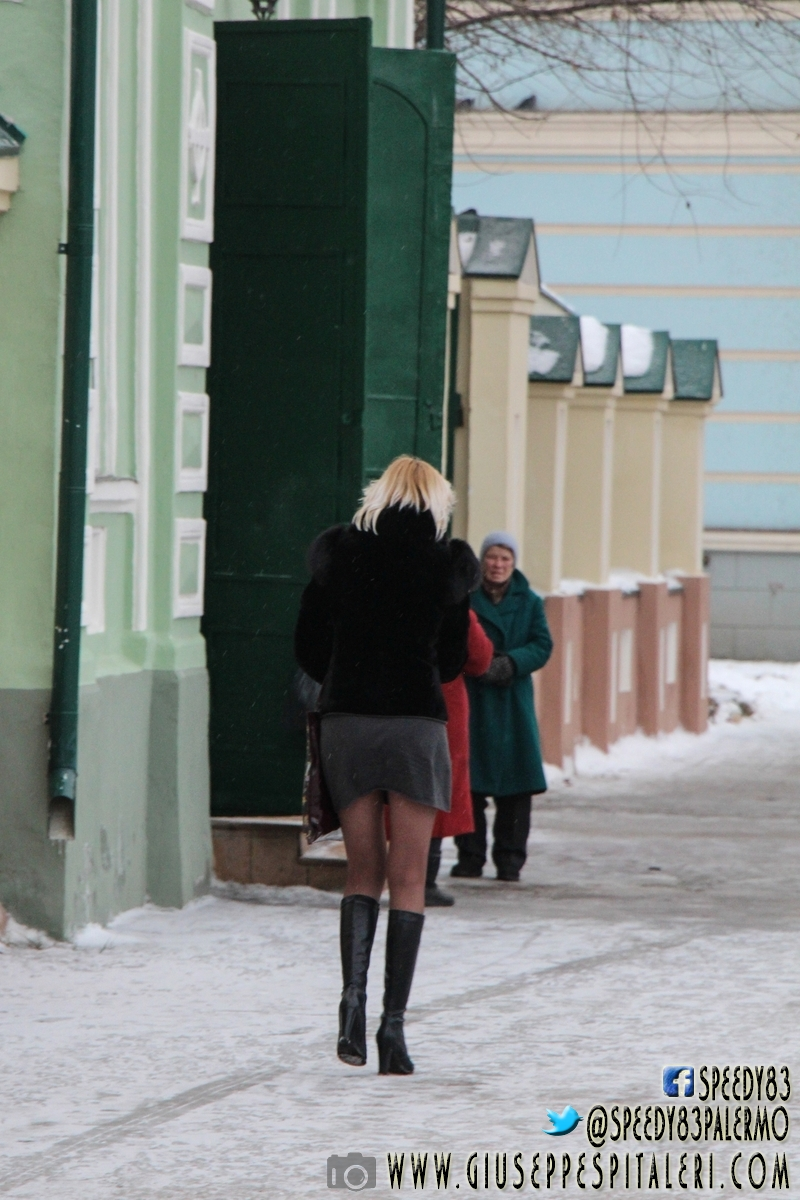 kazan_russia_www.giuseppespitaleri.com_022