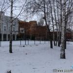 kazan_russia_www.giuseppespitaleri.com_042