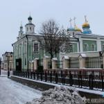 kazan_russia_www.giuseppespitaleri.com_048