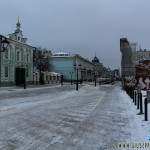 kazan_russia_www.giuseppespitaleri.com_049