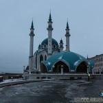 kazan_russia_www.giuseppespitaleri.com_051