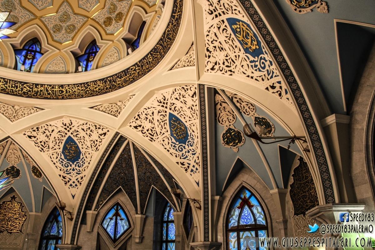 kazan_russia_www.giuseppespitaleri.com_059