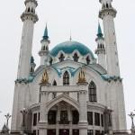 kazan_russia_www.giuseppespitaleri.com_063