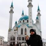 kazan_russia_www.giuseppespitaleri.com_065