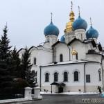 kazan_russia_www.giuseppespitaleri.com_069