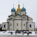 kazan_russia_www.giuseppespitaleri.com_072