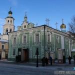 kazan_russia_www.giuseppespitaleri.com_077