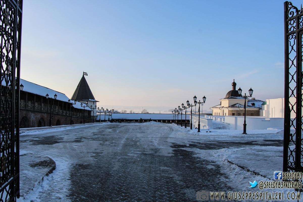kazan_russia_www.giuseppespitaleri.com_079