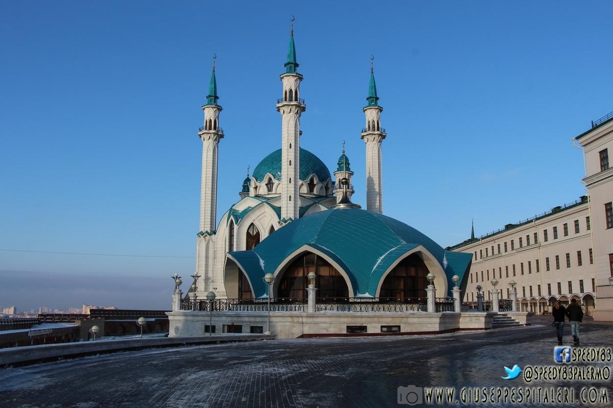kazan_russia_www.giuseppespitaleri.com_082