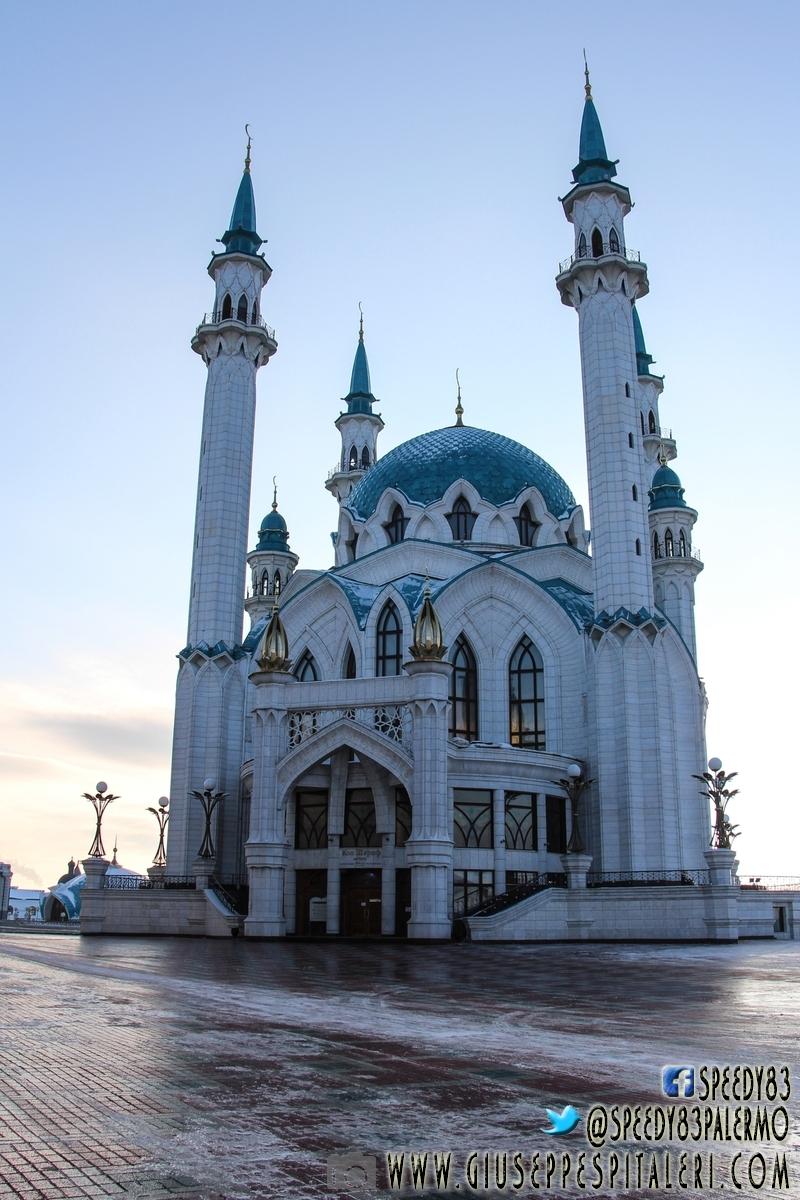 kazan_russia_www.giuseppespitaleri.com_086