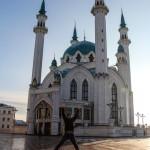 kazan_russia_www.giuseppespitaleri.com_088