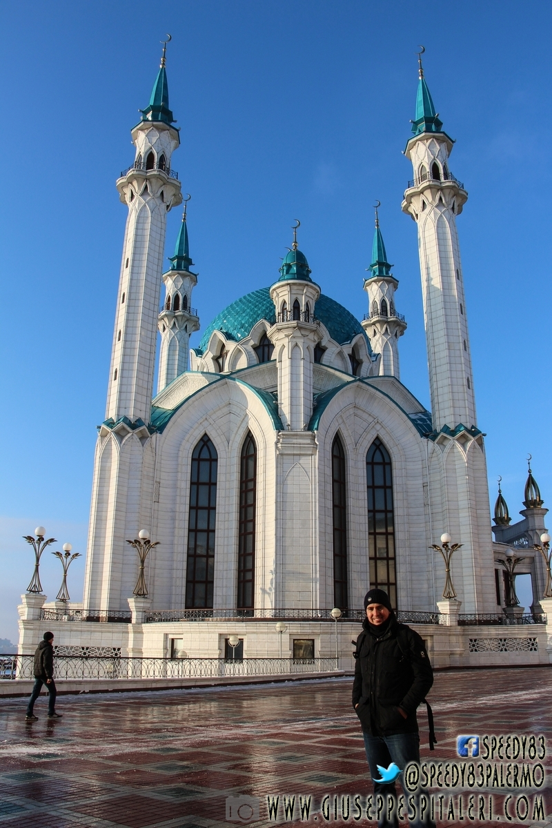 kazan_russia_www.giuseppespitaleri.com_089