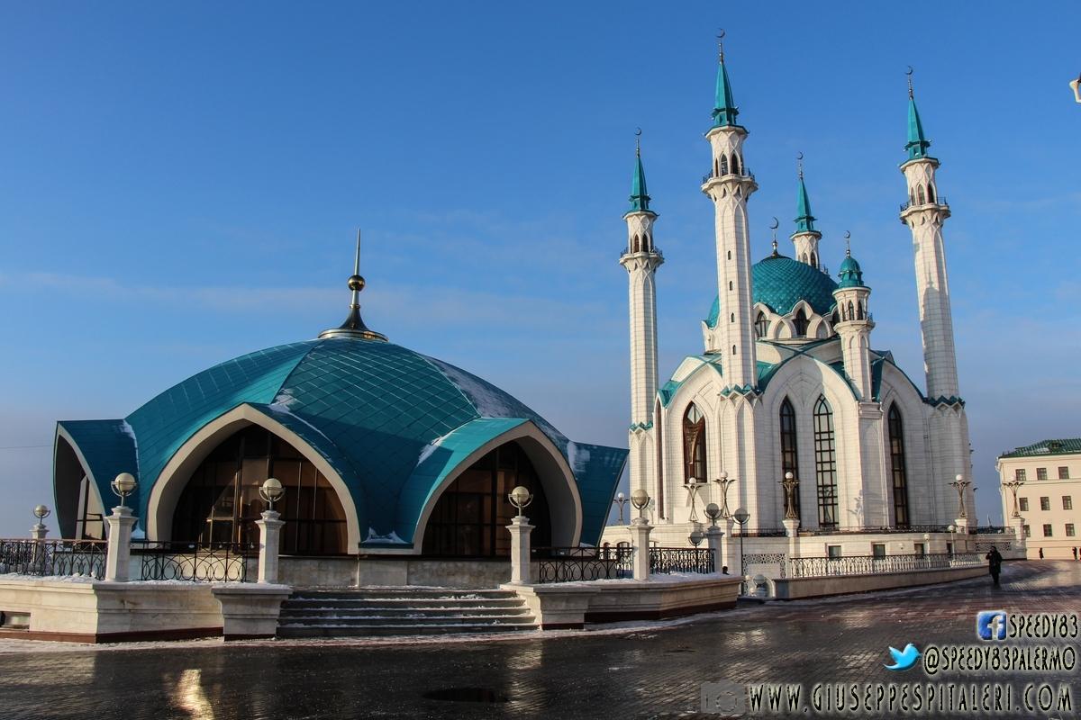 kazan_russia_www.giuseppespitaleri.com_092