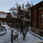 kazan_russia_www.giuseppespitaleri.com_105