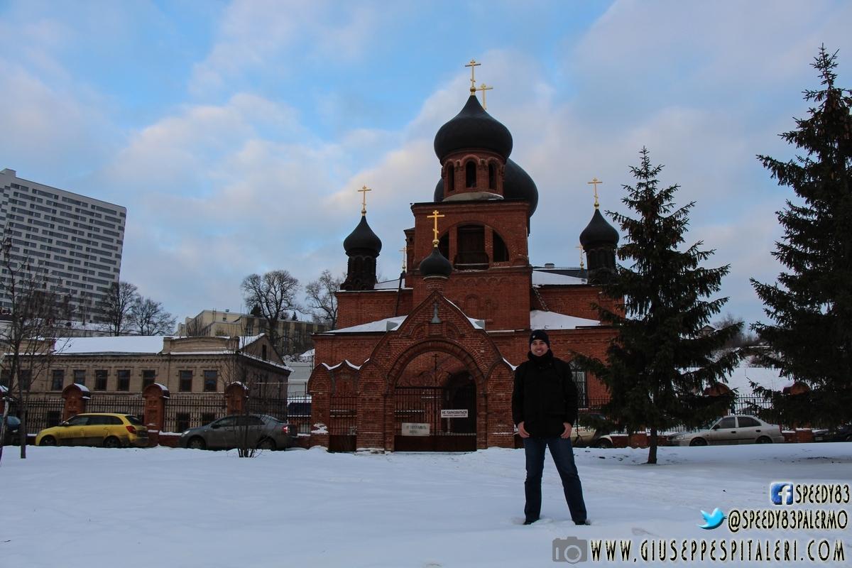 kazan_russia_www.giuseppespitaleri.com_116