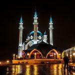 kazan_russia_www.giuseppespitaleri.com_124