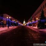 kazan_russia_www.giuseppespitaleri.com_128