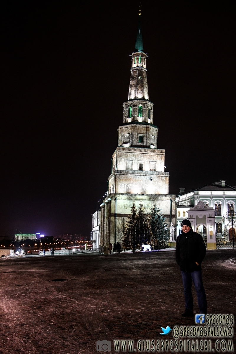 kazan_russia_www.giuseppespitaleri.com_129