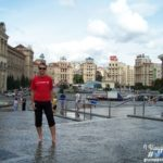 kiev_ucraina_2009_bis_www.giuseppespitaleri.com_011