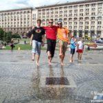 kiev_ucraina_2009_bis_www.giuseppespitaleri.com_013
