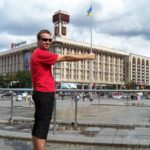 kiev_ucraina_2009_bis_www.giuseppespitaleri.com_014