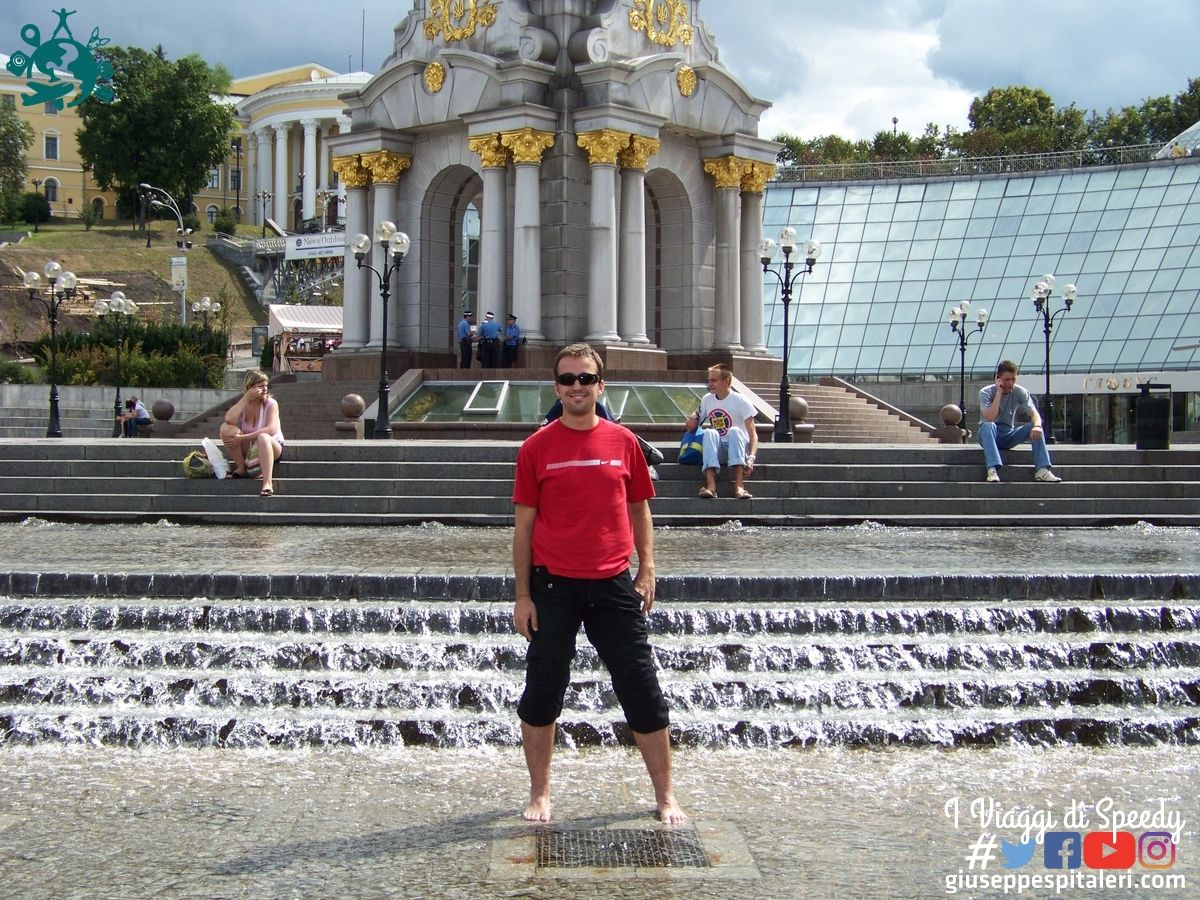 kiev_ucraina_2009_bis_www.giuseppespitaleri.com_016