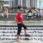 kiev_ucraina_2009_bis_www.giuseppespitaleri.com_017