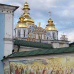 kiev_ucraina_2009_bis_www.giuseppespitaleri.com_019