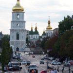 kiev_ucraina_2009_bis_www.giuseppespitaleri.com_020
