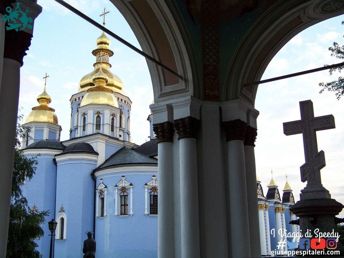 kiev_ucraina_2009_bis_www.giuseppespitaleri.com_025