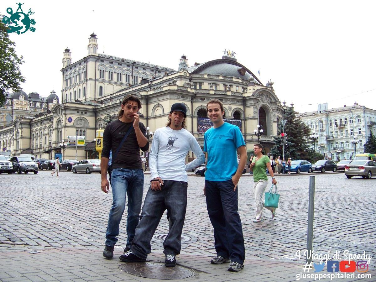 kiev_ucraina_2009_bis_www.giuseppespitaleri.com_034