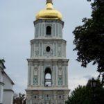 kiev_ucraina_2009_bis_www.giuseppespitaleri.com_040