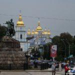 kiev_ucraina_2009_bis_www.giuseppespitaleri.com_044