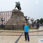 kiev_ucraina_2009_bis_www.giuseppespitaleri.com_045