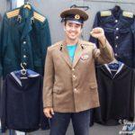 kiev_ucraina_2009_bis_www.giuseppespitaleri.com_046